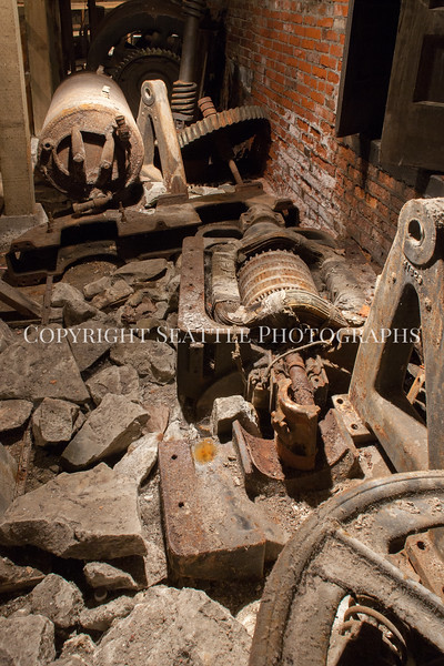 Seattle Underground 16