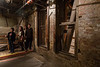 Seattle Underground 12