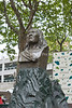 Pioneer Square Chief Seattle 102