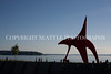 Olympic Sculpture Park 138