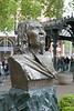 Pioneer Square Chief Seattle 103