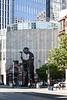 Seattle Art Museum 111