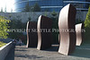 Olympic Sculpture Park 145