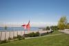 Olympic Sculpture Park 124
