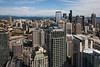 Seattle from the Air 131