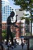Seattle Art Museum 106