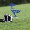 SMBA Course Shots 2012-20e
