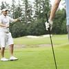 SMBA Course Shots 2012-36e
