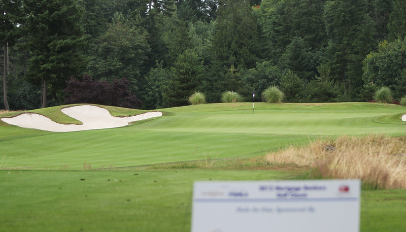 SMBA Course Shots 2012-34e