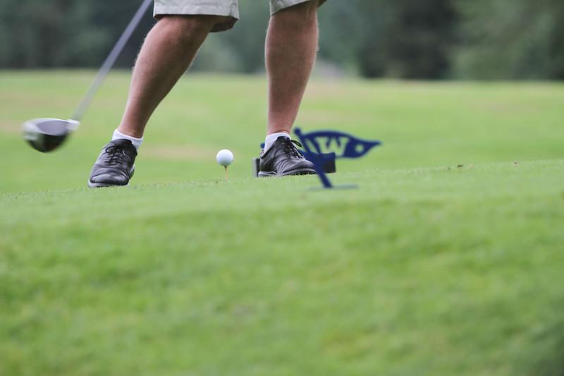 SMBA Course Shots 2012-28e