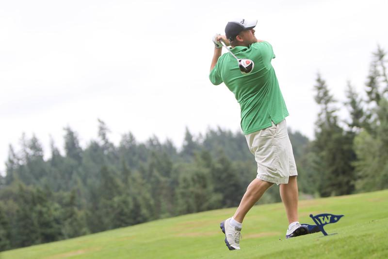 SMBA Course Shots 2012-32e