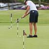 SMBA Course Shots 2012-19e