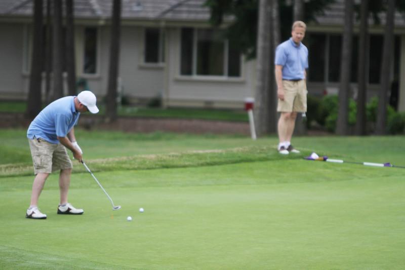 SMBA Course Shots 2012-45e
