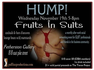 Hump_Fruits_in_Suits_Skin_jpg_Final_op_800x592