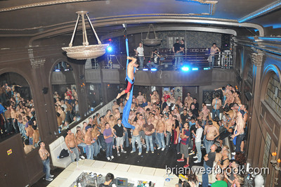 KINETIC: Official Seattle Pride® Weekend Kick-Off Party with DJ BRIAN GORR (25 June 2010).  Details: http://www.kineticseattle.com    MORE Photos of Seattle Pride 2010:http://photos.brianwestbrook.net/Seattle-Events/Pride2010/    All photos (C) 2010 Brian M. Westbrook / brianwestbrook.com. For details, email: photos AT brianwestbrook DOT com