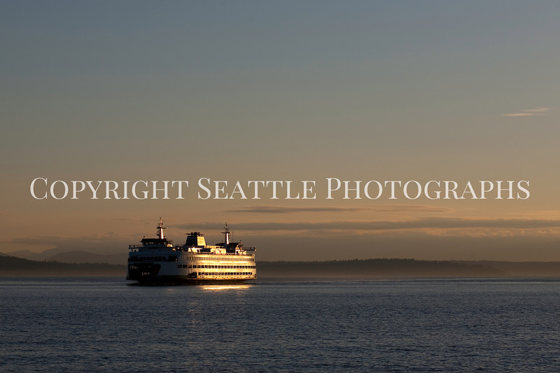 Ferry Boat Waterfront 11