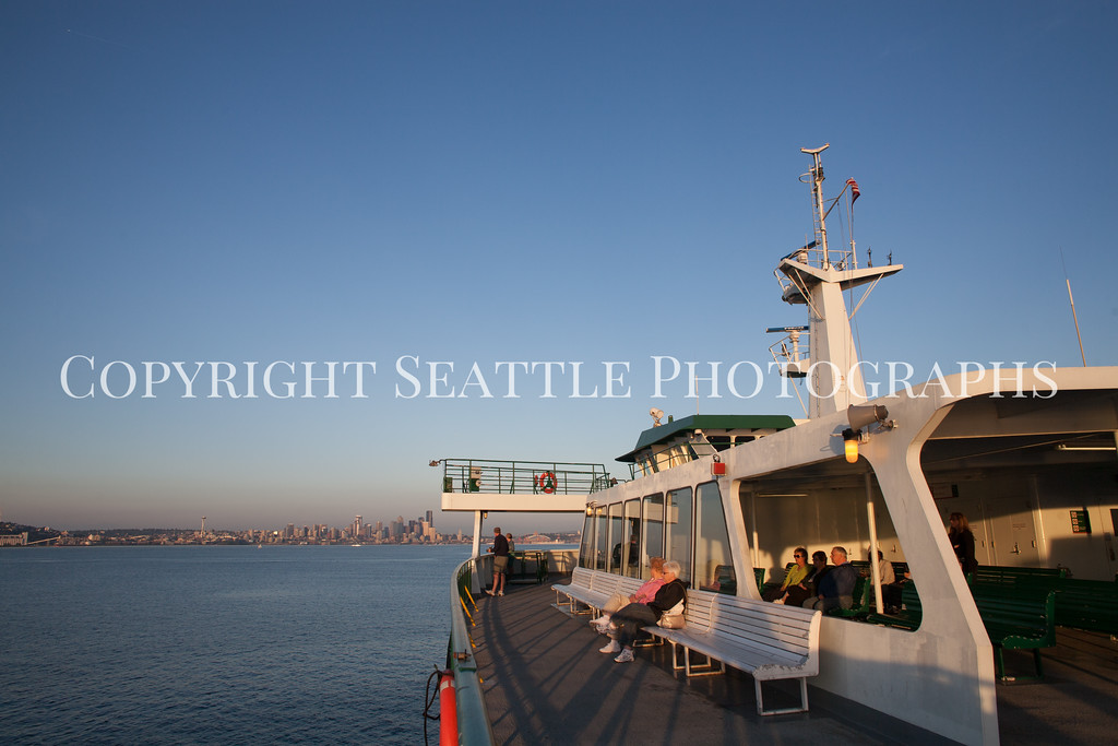 Ferry Boat Ride 152