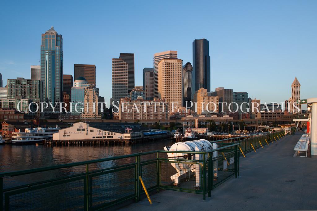 Ferry Boat Ride 158