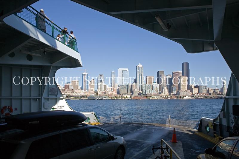 Ferry Boat Ride 139