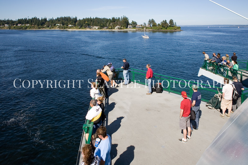 Ferry Boat Ride 125