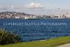 Ferry Boat from Alki Beach 109