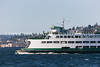 Ferry Boat from Alki Beach 181