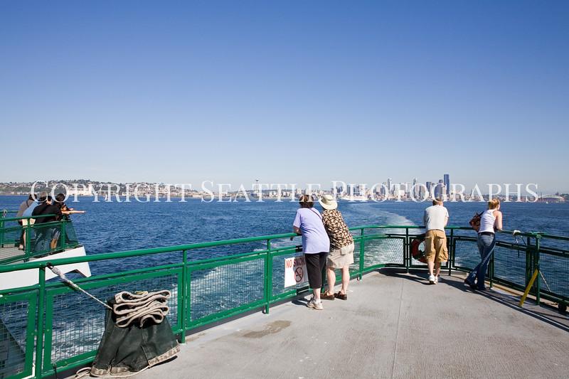 Ferry Boat Ride 114