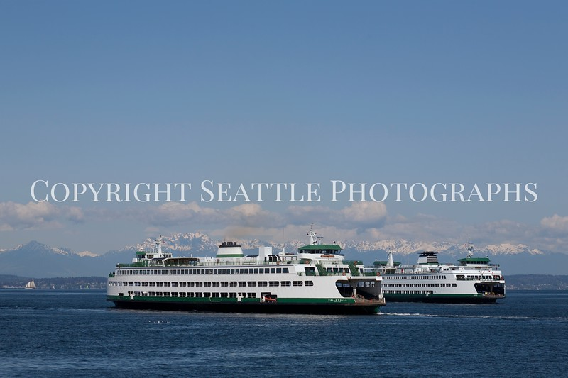 Ferry Boat from Coleman Dock 118