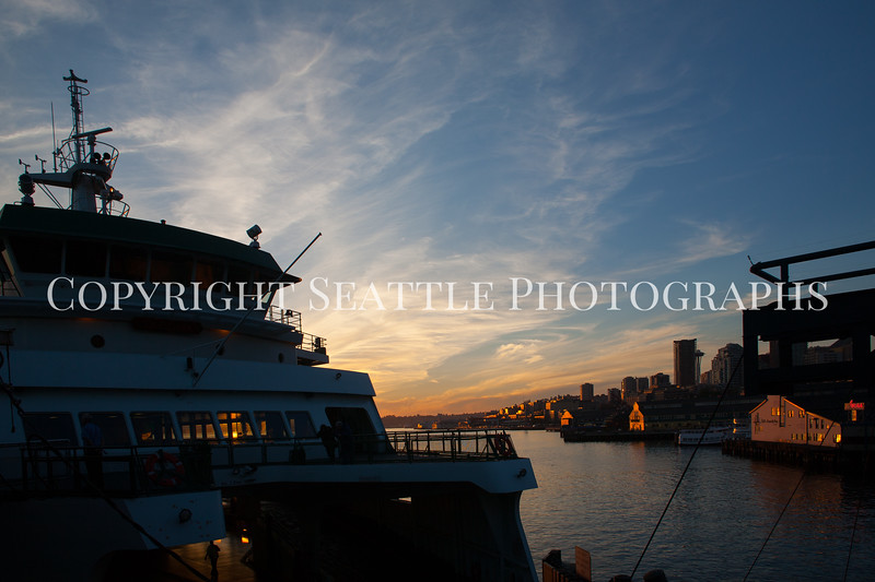 Ferry Boat Ride 160