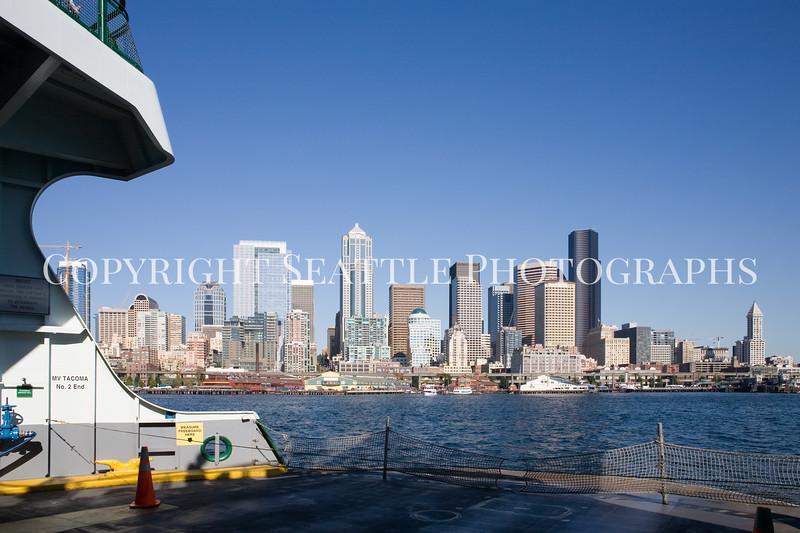 Ferry Boat Ride 141
