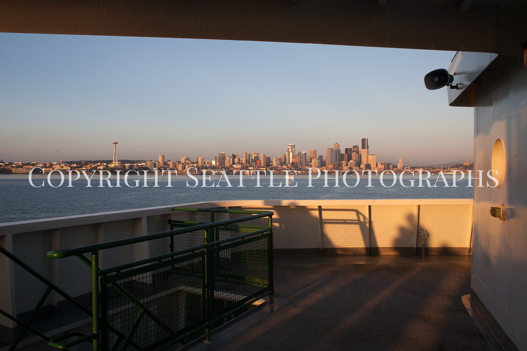 Ferry Boat Ride 153
