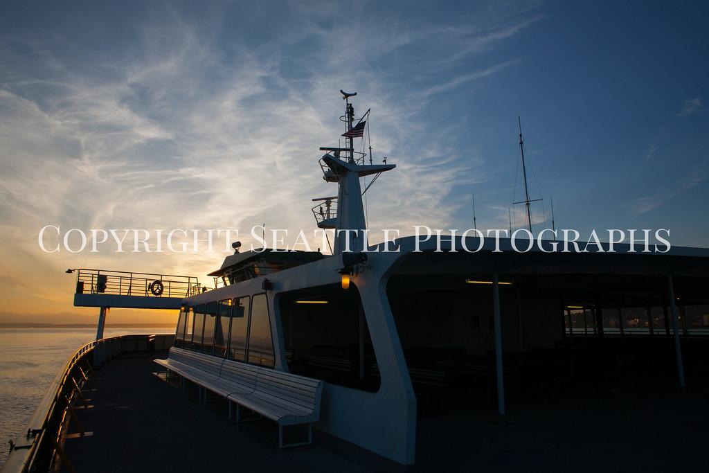 Ferry Boat Ride 155