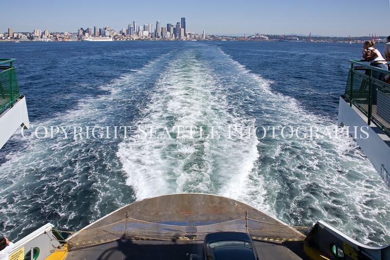 Ferry Boat Ride 111