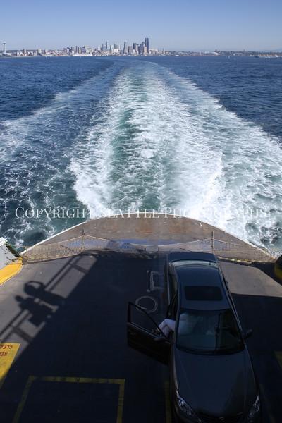 Ferry Boat Ride 115