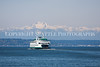 Ferry Boat from Colman Dock 131