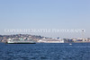 Ferry Boat from Alki Beach 120