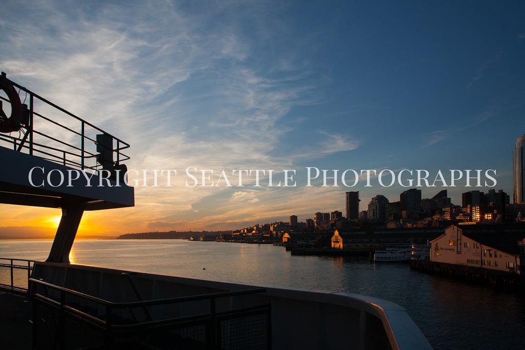 Ferry Boat Ride 159