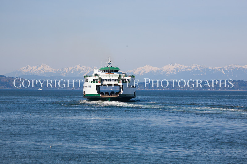 Ferry Boat from Colman Dock 125