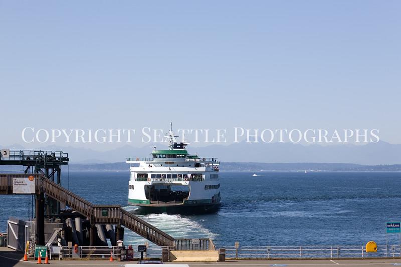 Ferry Boat from Colman Dock 110