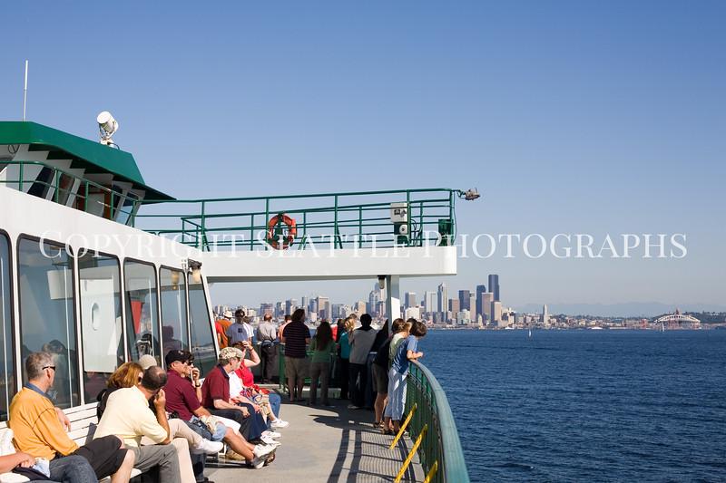 Ferry Boat Ride 135