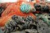 Fishermens Terminal Nets 29