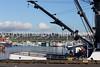 Fishermens Terminal 30