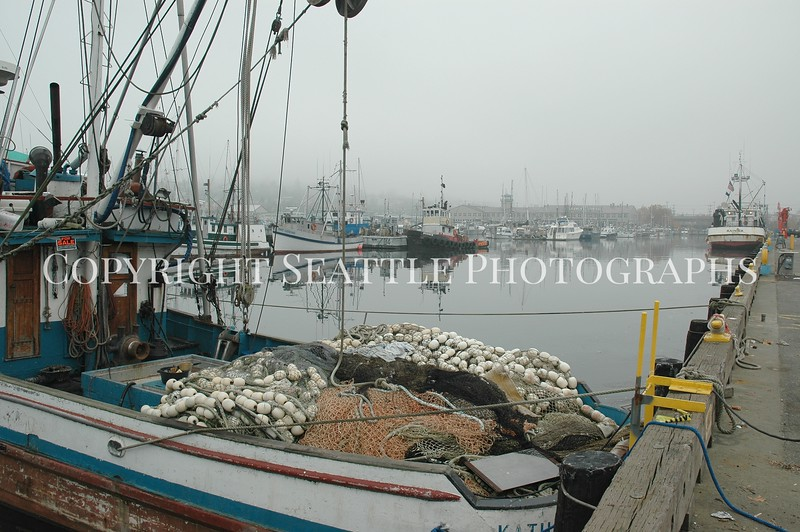 Fishermens Terminal 16