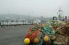 Fishermens Terminal Nets 8