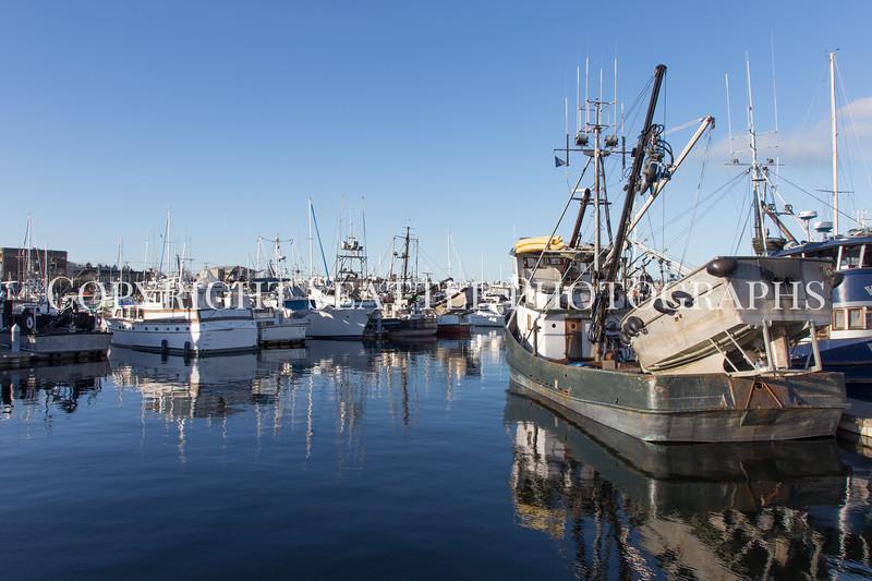 Fishermens Terminal 39