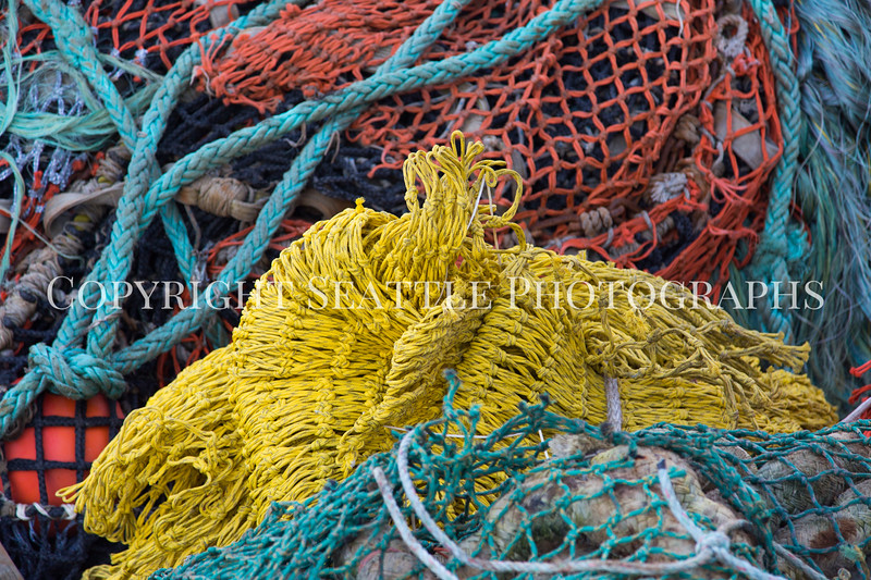 Fishermens Terminal Nets 123