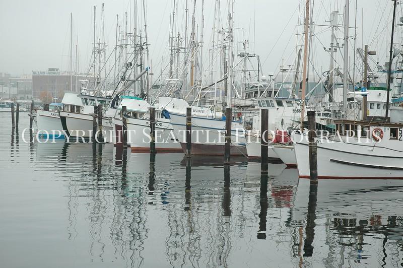 Fishermens Terminal 27