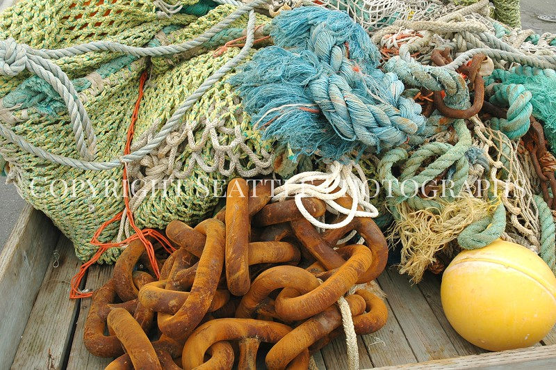 Fishermens Terminal Nets 37