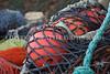 Fishermens Terminal Nets 124