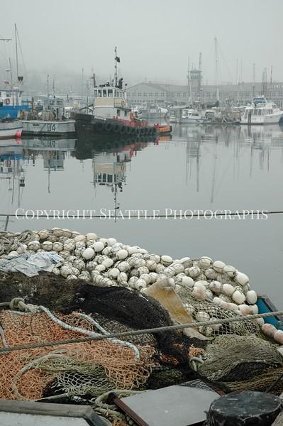 Fishermens Terminal 17